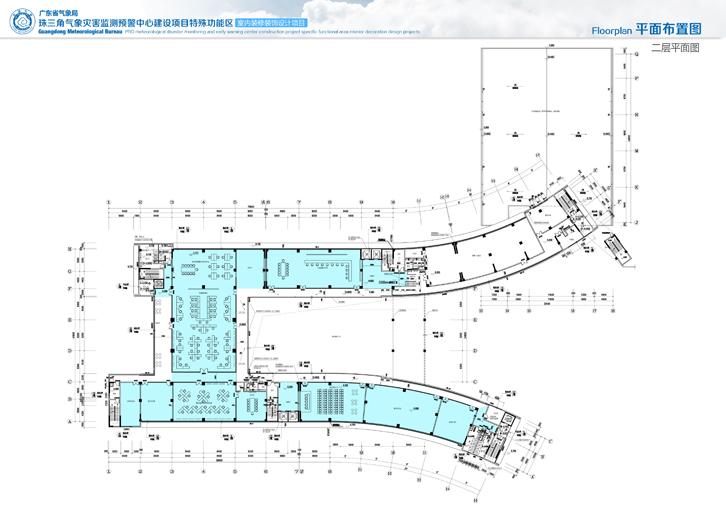 方案CAD设计图